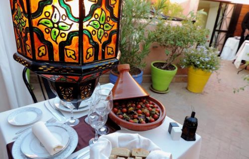 maison_dhotes_riad_al_badia_marrakech3