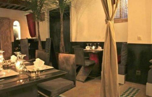 restaurant _le_comptoir_du_pacha_marrakech1