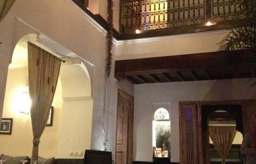 restaurant _le_comptoir_du_pacha_marrakech10
