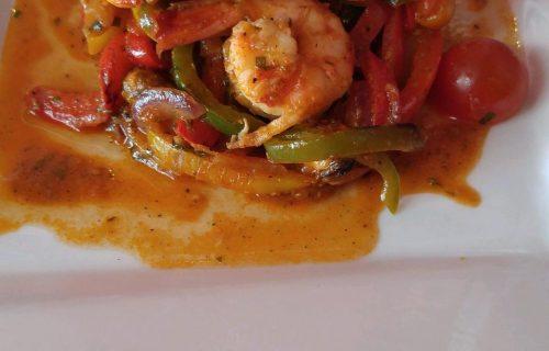 restaurant _le_comptoir_du_pacha_marrakech11