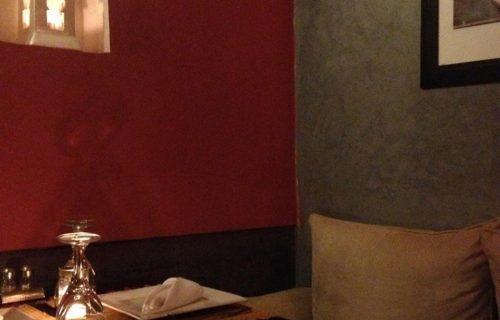 restaurant _le_comptoir_du_pacha_marrakech15