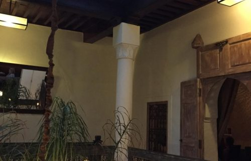restaurant _le_comptoir_du_pacha_marrakech16