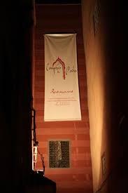 restaurant _le_comptoir_du_pacha_marrakech18