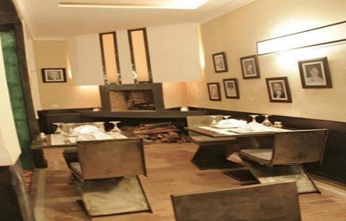 restaurant _le_comptoir_du_pacha_marrakech2