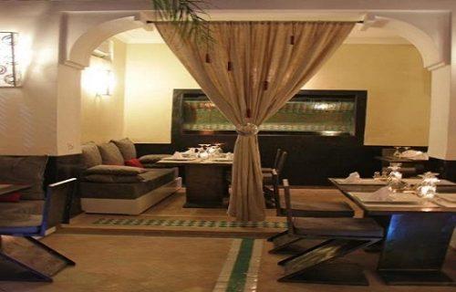 restaurant _le_comptoir_du_pacha_marrakech3