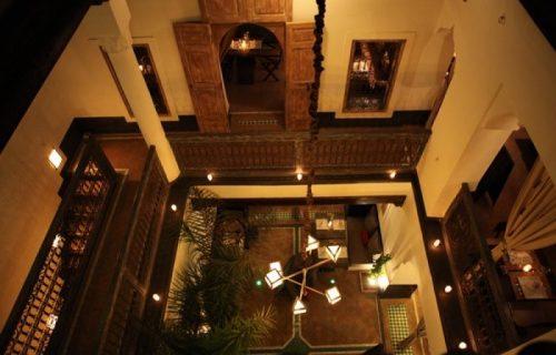 restaurant _le_comptoir_du_pacha_marrakech4