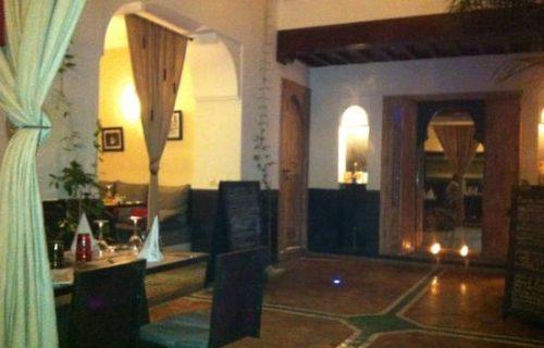 restaurant _le_comptoir_du_pacha_marrakech5