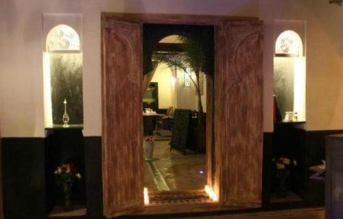 restaurant _le_comptoir_du_pacha_marrakech6