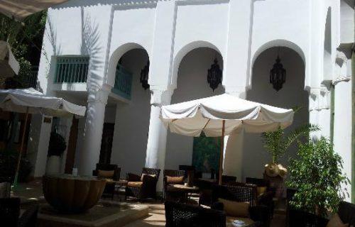restaurant_ les jardins_de_la_medina_marrakech1