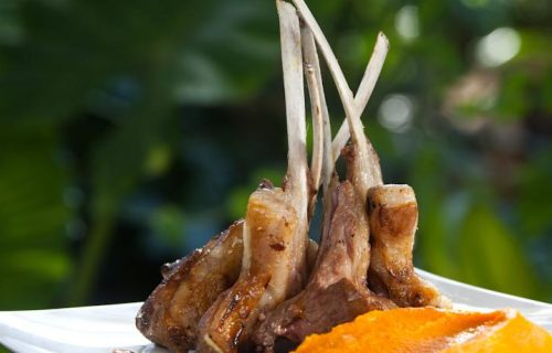 restaurant_ les jardins_de_la_medina_marrakech10