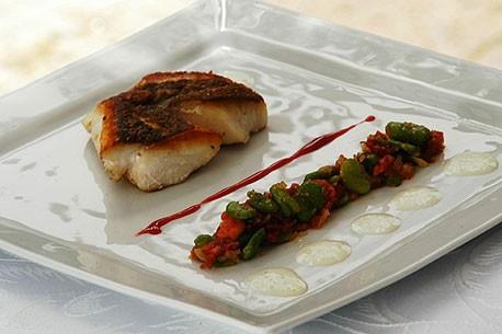 restaurant_ les jardins_de_la_medina_marrakech13
