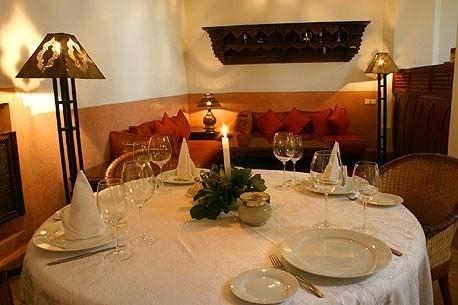 restaurant_ les jardins_de_la_medina_marrakech14