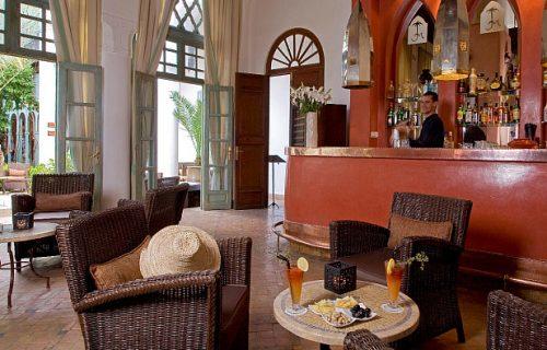 restaurant_ les jardins_de_la_medina_marrakech16