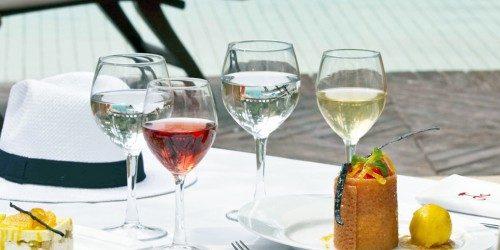 restaurant_ les jardins_de_la_medina_marrakech17