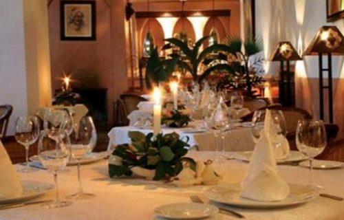 restaurant_ les jardins_de_la_medina_marrakech2