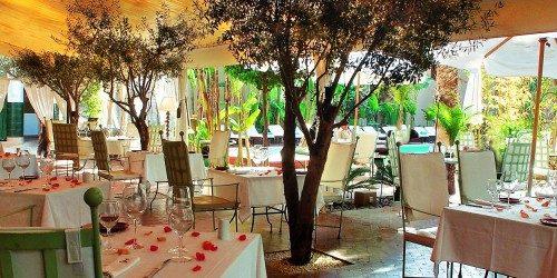 restaurant_ les jardins_de_la_medina_marrakech20