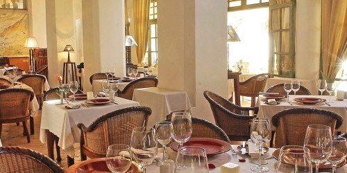 restaurant_ les jardins_de_la_medina_marrakech21