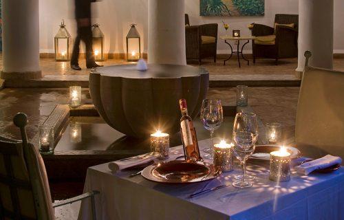 restaurant_ les jardins_de_la_medina_marrakech6