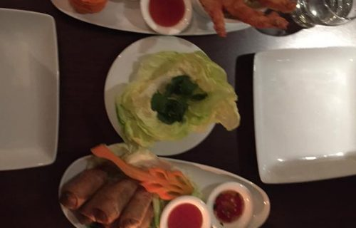 restaurant_katsura_marrakech14