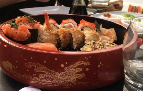restaurant_katsura_marrakech6