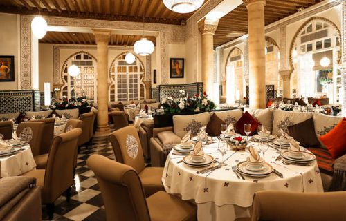 restaurant_la_maison_arabe_marakech1
