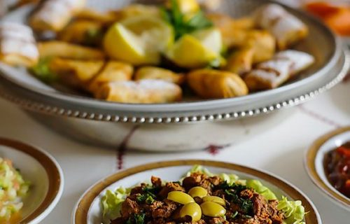 restaurant_la_maison_arabe_marakech10