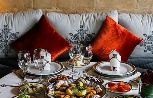 restaurant_la_maison_arabe_marakech11