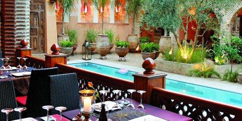 restaurant_la_maison_arabe_marakech13