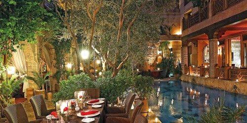 restaurant_la_maison_arabe_marakech14
