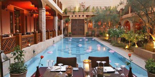 restaurant_la_maison_arabe_marakech16