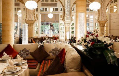 restaurant_la_maison_arabe_marakech2