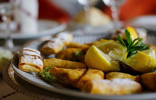 restaurant_la_maison_arabe_marakech3
