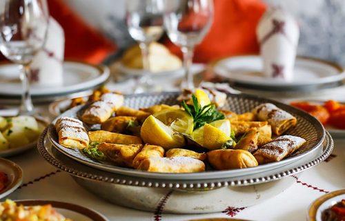 restaurant_la_maison_arabe_marakech4