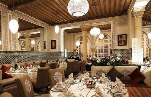restaurant_la_maison_arabe_marakech8