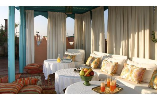 restaurant_Le_Catanzaro_marrakech1