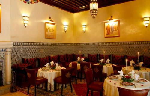 restaurant_Le_Catanzaro_marrakech13