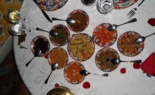 restaurant_Le_Catanzaro_marrakech17
