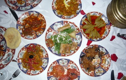 restaurant_Le_Catanzaro_marrakech3