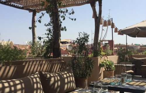 restaurant_Nomad_marrakech16