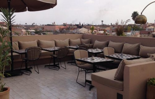 restaurant_Nomad_marrakech27
