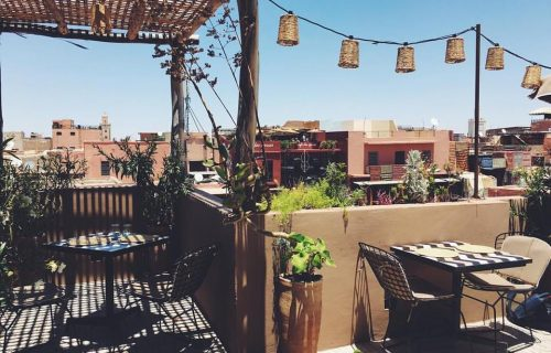restaurant_Nomad_marrakech5