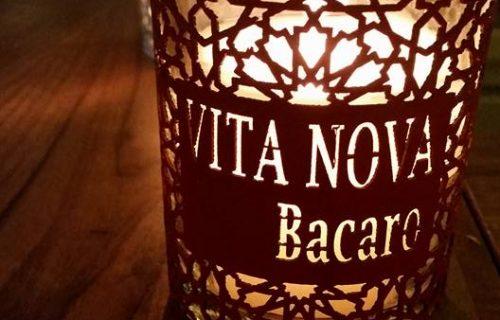 restaurant_VITA_NOVA_marrakech25