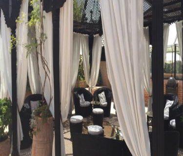 restaurant_la_sultana_marrakech10