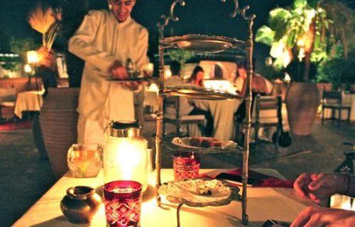 restaurant_la_sultana_marrakech2