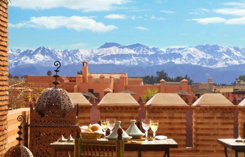restaurant_la_sultana_marrakech6