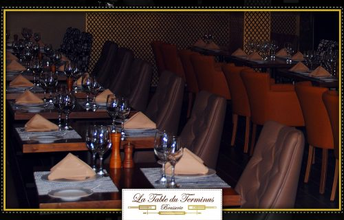 restaurant_la_table_du_terminus_rabat10