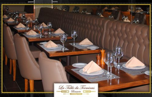 restaurant_la_table_du_terminus_rabat7