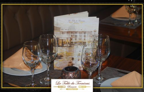 restaurant_la_table_du_terminus_rabat9