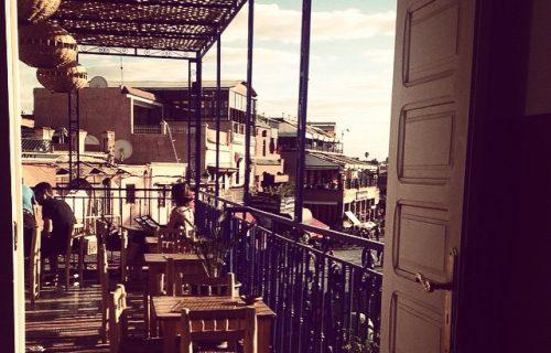cafe_kessabine_marrakech11