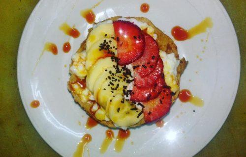 cafe_kessabine_marrakech13